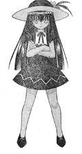 Mahou-sensei-negima-338715