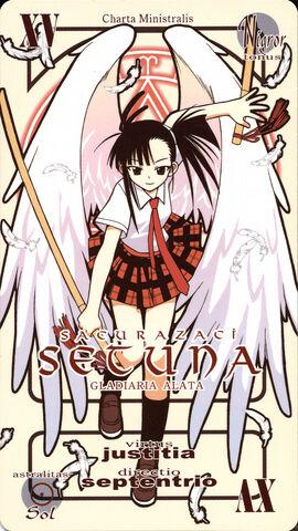 File:Card Setsuna.jpg
