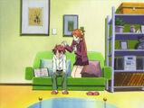 AnimeDormitory5