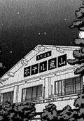 MangaArashiyama14