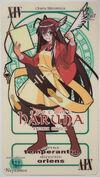 Card haruna