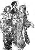 Mahou-sensei-negima-337567-2