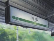 AnimeHarajuku3
