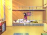 AnimeR6422