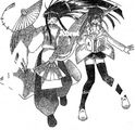 Mahou-sensei-negima-337674
