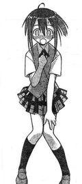 Mahou-sensei-negima-335979