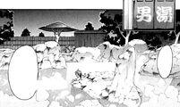 MangaArashiyama3