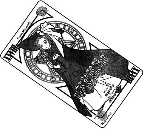 File:PactioCard - NatsumiMurakami (Slant view).png