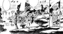 TengunoKakuremino5
