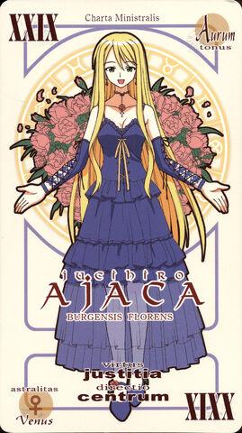 File:Card Ayaka.jpg