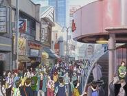 AnimeHarajuku2