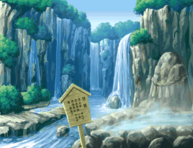 File:Hotspring5.png