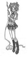Mahou-sensei-negima-336403