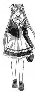 Mahou-sensei-negima-337219