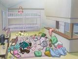 AnimeDormitory9