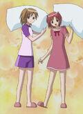 AnimePillowFight2