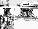 NaritaAirportAILoveYou