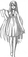 Mahou-sensei-negima-338581