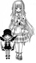 Mahou-sensei-negima-336877