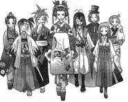 Mahou-sensei-negima-336149