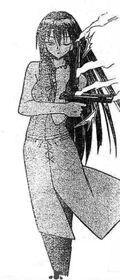 Mahou-sensei-negima-336263