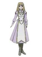 File:My otome shizuru viola cosplay costume big width 150 height 210.jpg