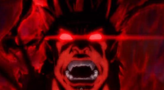 File:Ssf4ae evil ryu prologue.jpg
