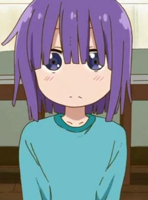 Magatsuchi Shouta Kobayashi San Chi No Maid Dragon Wiki