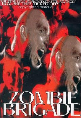 ZombieBrigade