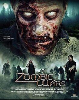 Zombie.Wars