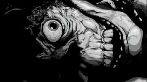 Night of the Living Dead Reanimated - Full Theatrical Trailer - Wild Eye Releasing