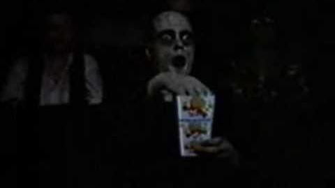 Day of the Dead (1985) Fun Trailer