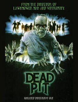 Deadpit8