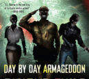 Day by Day Armageddon: Beyond Exile