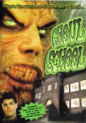 Ghoul School903063