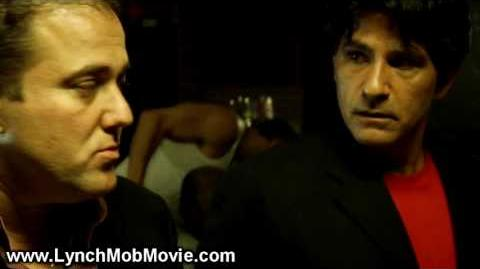 Trailer for the Movie LYNCH MOB - Starring Tony Darrow from HBOs Sopranos and Goodfellas