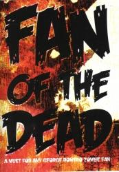 Fan of the Dead0849301