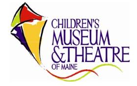 File:Children Museum of Portland Logo.png