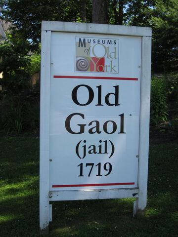 File:M old york gaol.jpg
