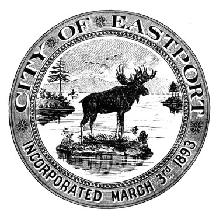 File:M eastport seal.jpg
