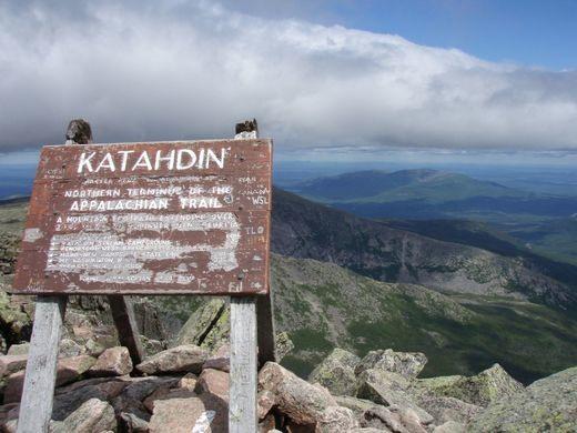 File:M katahdin sign.jpg