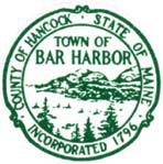 File:Bar Harbor.png