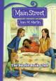 File:The Secret Book Club Cover.jpg