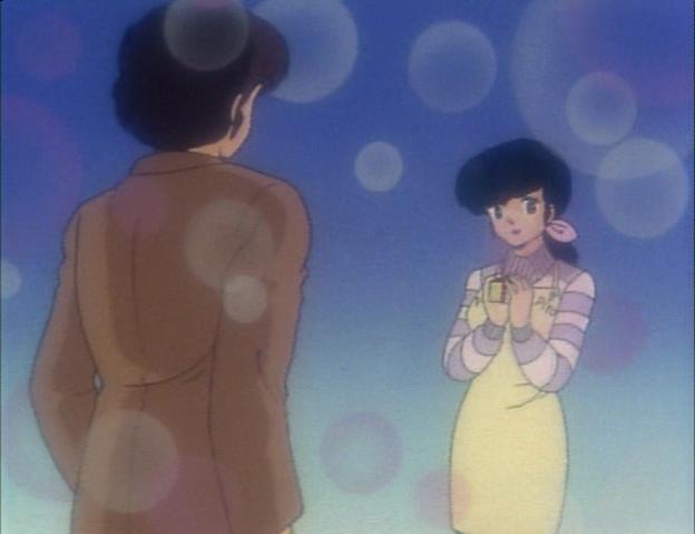 File:Godai'simagination-Episode2.png