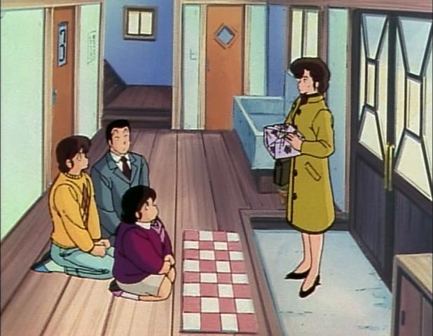 File:Kyoko'sMotherpaysavisit-Episode22.png