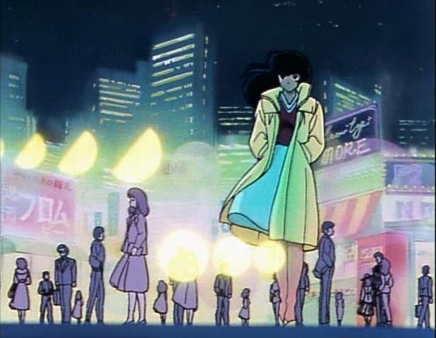 File:Kyokowanders-Episode22.png