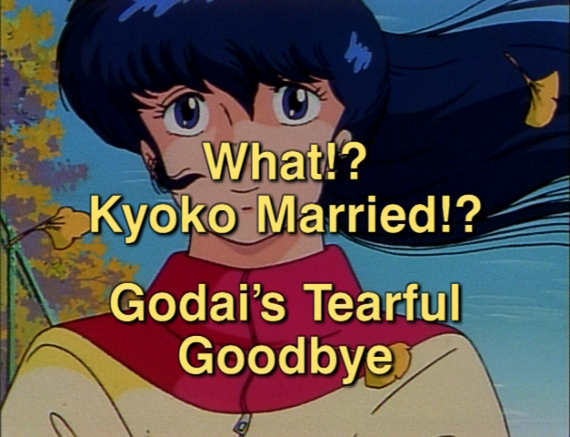 File:Episode30title.png