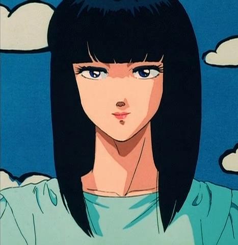 File:Sayoko Kuroki - Movie.png