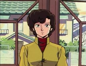 Kyoko'sMother-Episode22