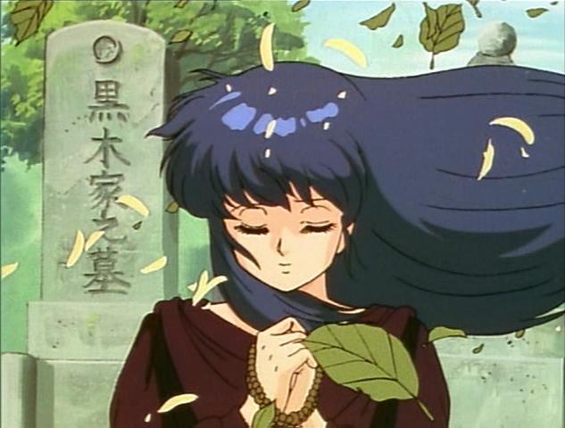 File:Kyoko prays - Episode76.png